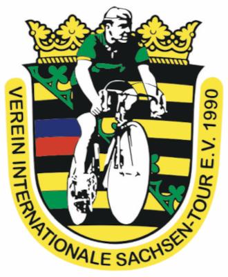 deutsches_gehoerlosensportfest_2021_sponsor_sachsentour